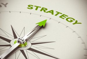 Demand Generation Strategy