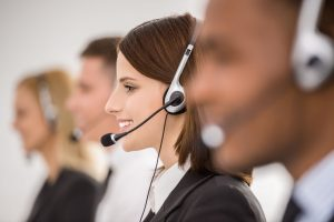 Strategies For Leveraging Sales Development Representatives to Support Your Sales Team